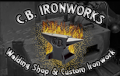 CB Ironwoks - Crested Butte